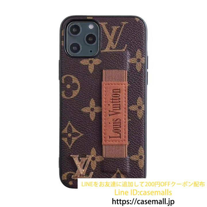 Louis vuitton iphone11 case