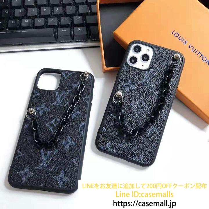 Louis vuitton iphone11xr case ケース