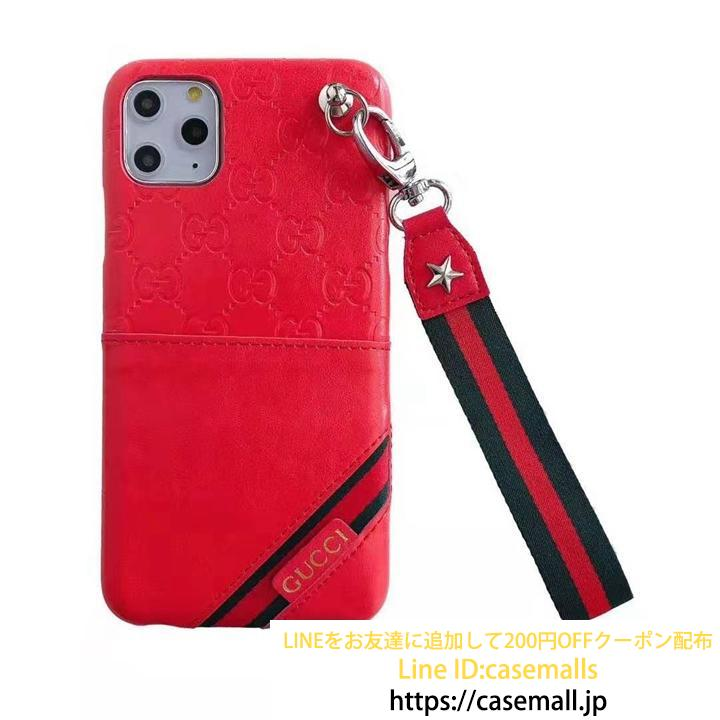 iphone11 gucci case