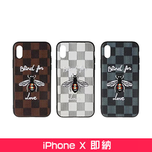LV iphone8 ケース パロディ 即納
