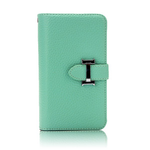 hermes iphone7plus case